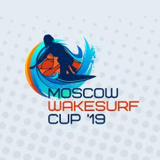 Moscow Wakesurf Сup '19