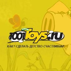 1001toys.ru