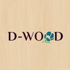Дизайн Вуд