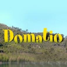 Доматио