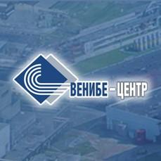 Венибе-Центр