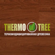 Thermo Tree